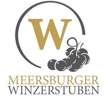 Winzerstuben Meersburg Restaurant mit großer Sonnenterrasse in Meersburg am Bodensee